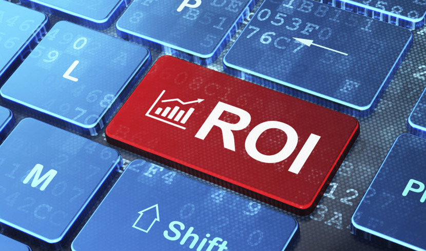 Simple and Effective Ways to Generate High ROI by ASO