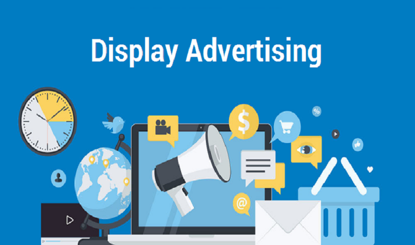 5 Best Hacks For Display Advertising Campaigns