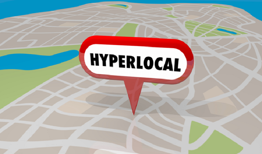 How Hyper Local SEO Can Help Your Website?