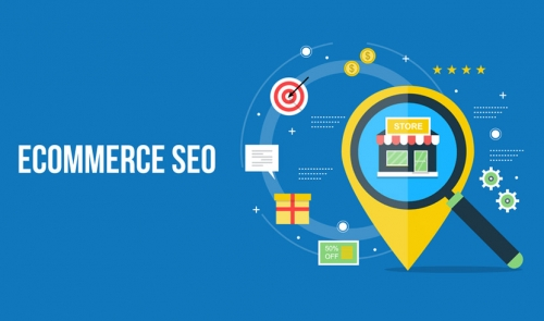 Top Ecommerce SEO Tips to Drive More Sales