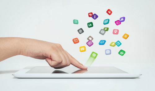 A Guide to App Store Optimization (ASO) for Your Business