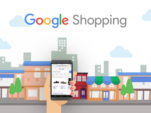 Best Tips, Ticks & Hacks For Google Shopping Campaigns