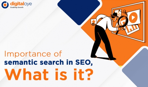 Importance of Semantic Search, What is it?