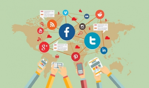 Importance of Social Media Management for Your Brand
